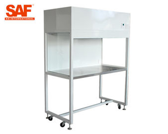China SAF Cleanroom Laminar Air Flow Chamber Vertical Horizontal Flow Laboratory Clean Desktop factory